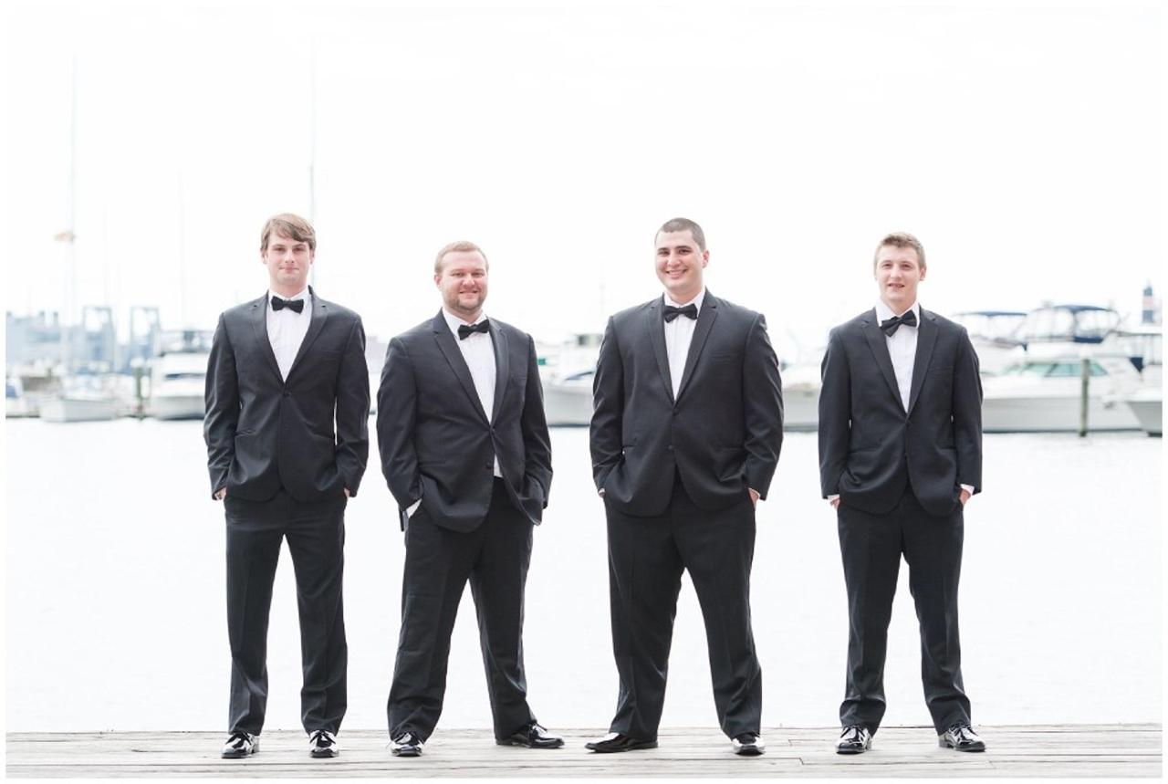 Henderson's Wharf Groomsmen Photo Captured by Ashton Kelley Photography.jpg