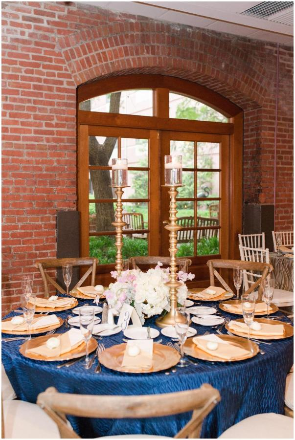 Henderson's Wharf Reception Table Photo Captured by Ashton Kelley Photography.jpg