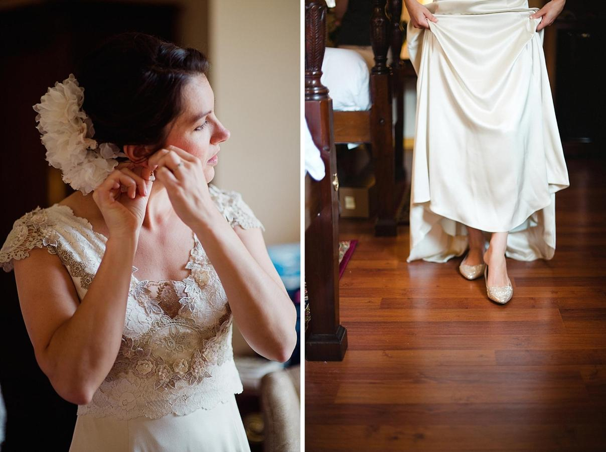Henderson's Wharf Bride Get Ready 1 Photo Captured by Kirsten Marie Photography.jpg