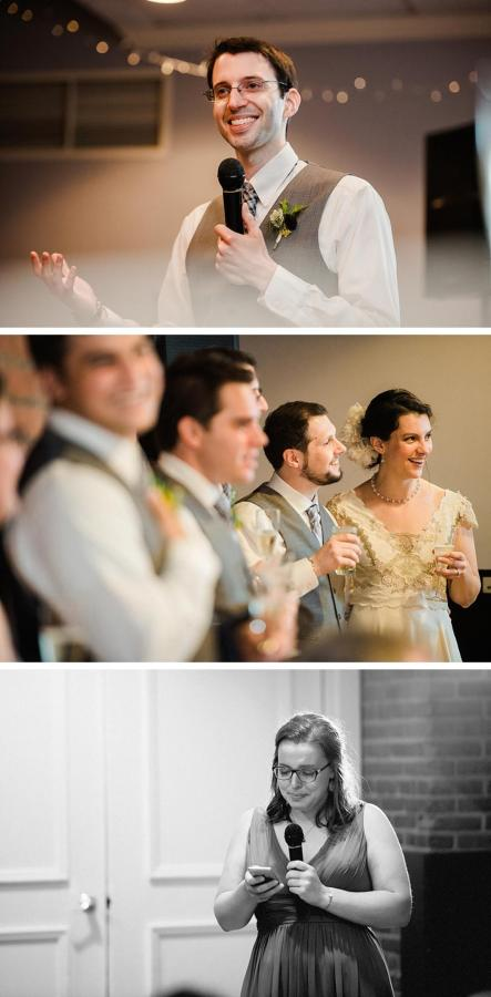 Henderson's Wharf Ceremony Collage 1 Captured by Kirsten Marie Photography.jpg