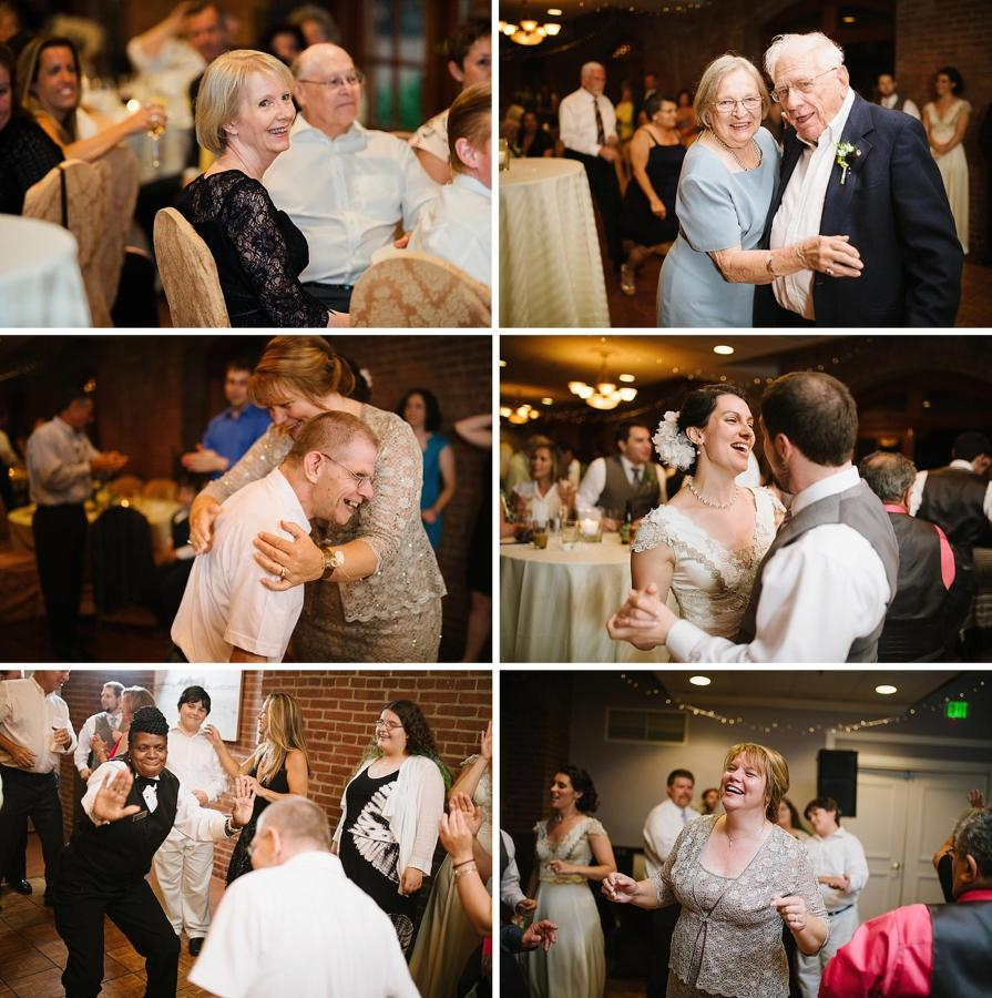 Henderson's Wharf Ceremony Collage 5 Captured by Kirsten Marie Photography.jpg