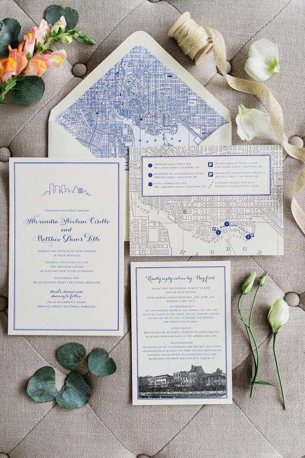 Henderson's Wharf Invitation Photo Captured by Kirsten Marie Photography.jpg