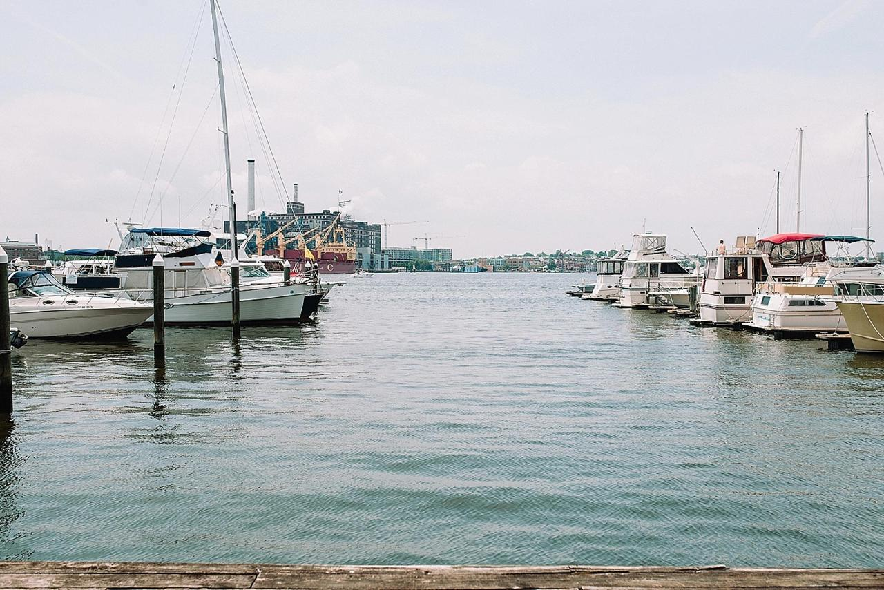 Henderson's Wharf Marina Photo Captured by Kirsten Marie Photography.jpg