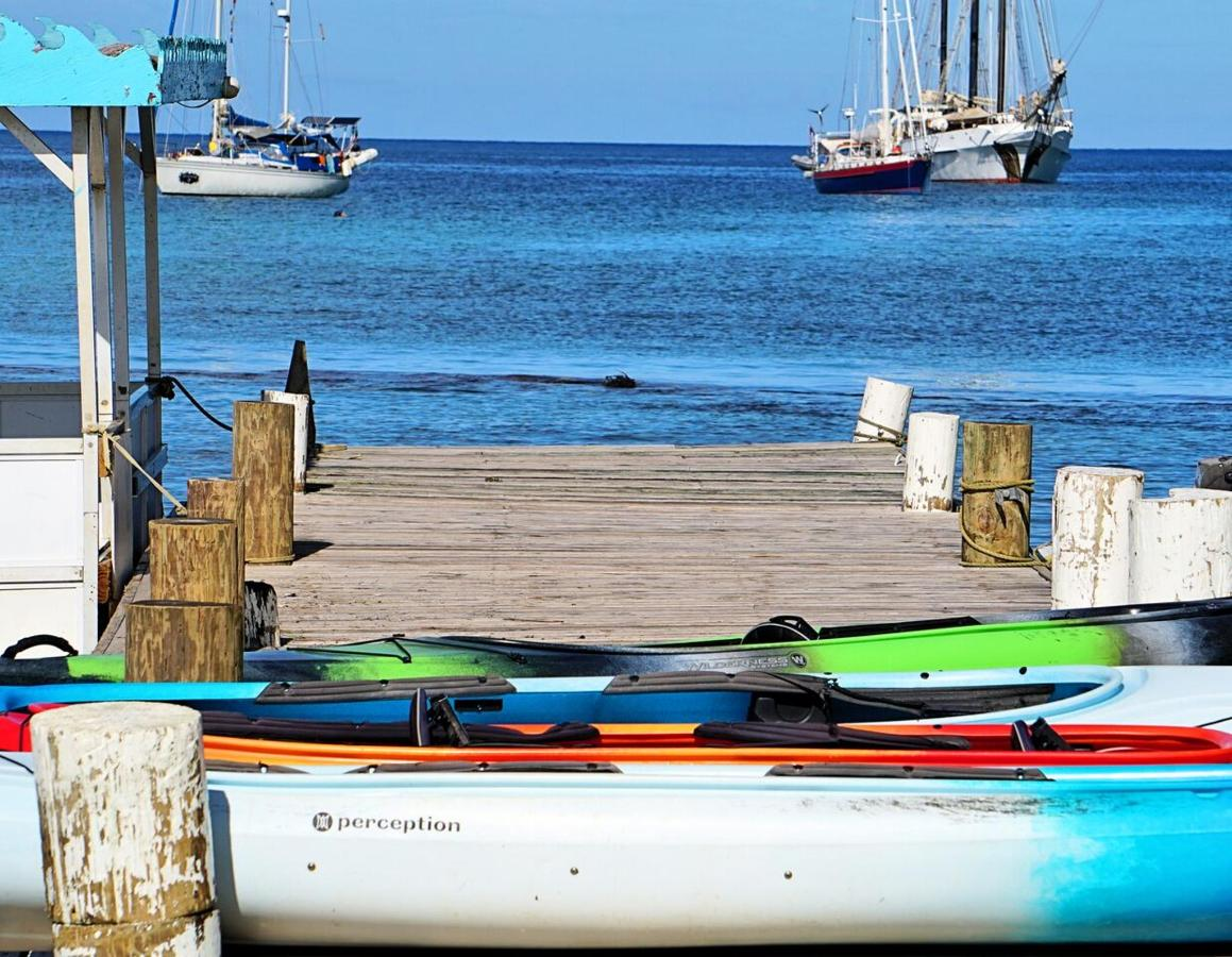 marigot beach-kayaks and dock (1)_preview.jpeg