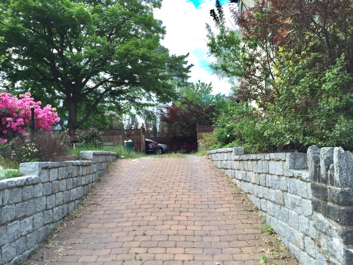 Full driveway incline.jpg