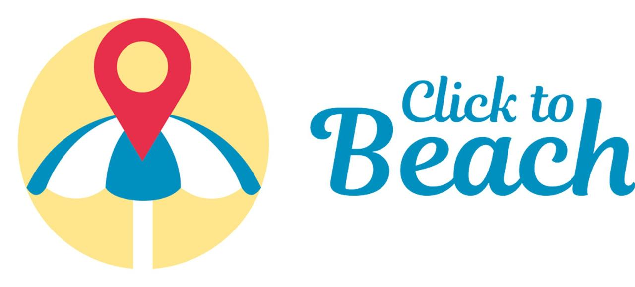 Logo-Click-to-strand-con-scritta-1024x463.png