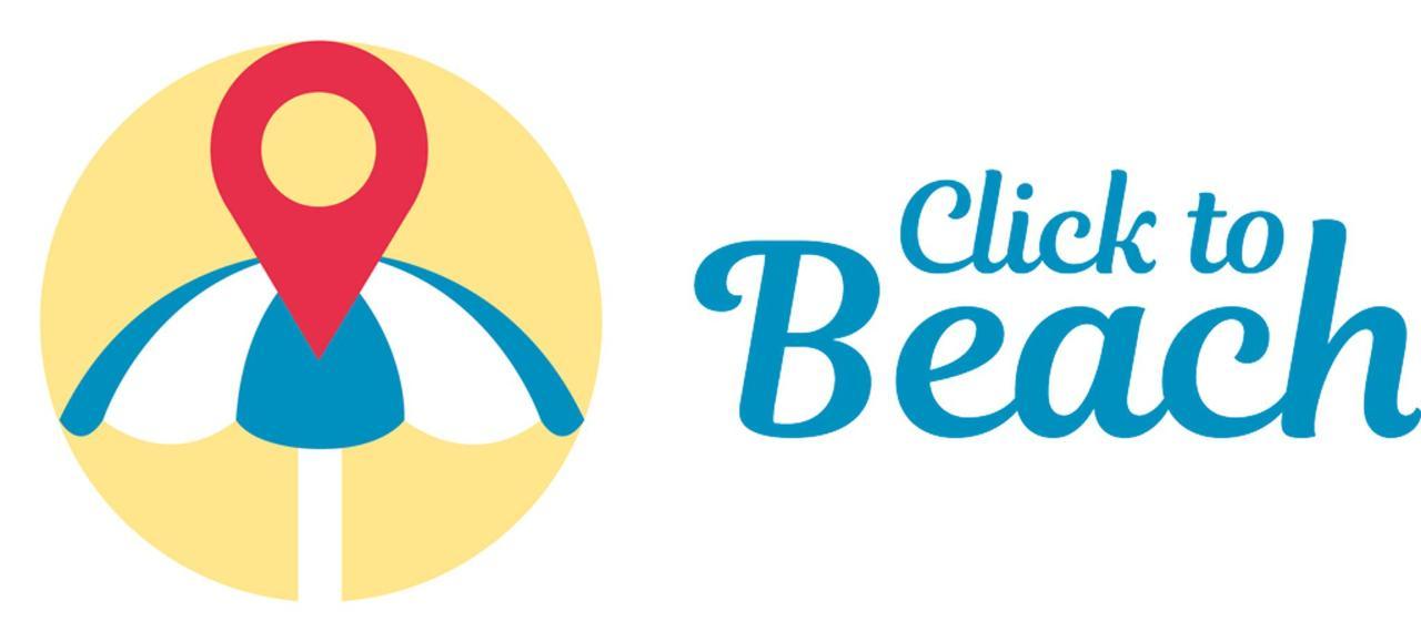 Logo-Click-to-beach-con-scritta-1024x463.png