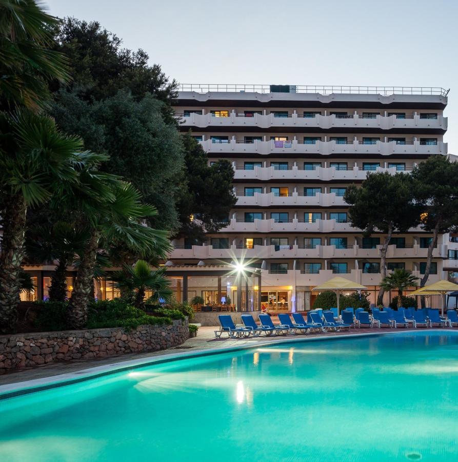HOTEL_CAN_BOSSA_2015-2241.jpg