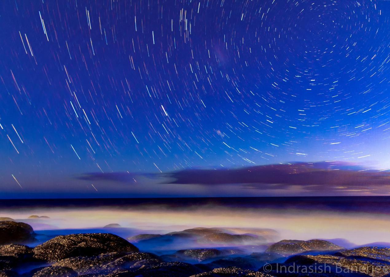 Nightsky Punta del Diablo.jpg