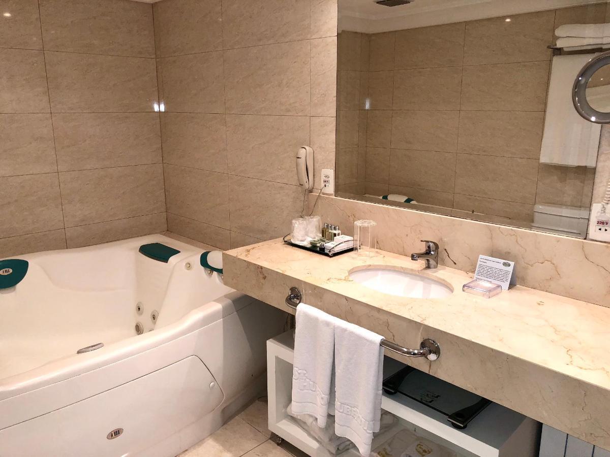 banheiro Príncipe 28