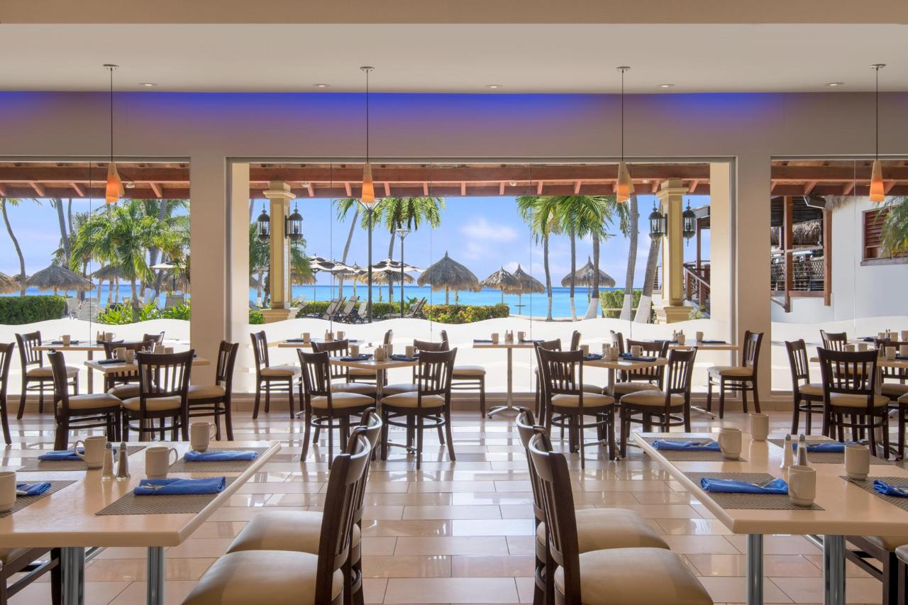Aruba-Holiday-Inn-Corals-Restaurant.jpg