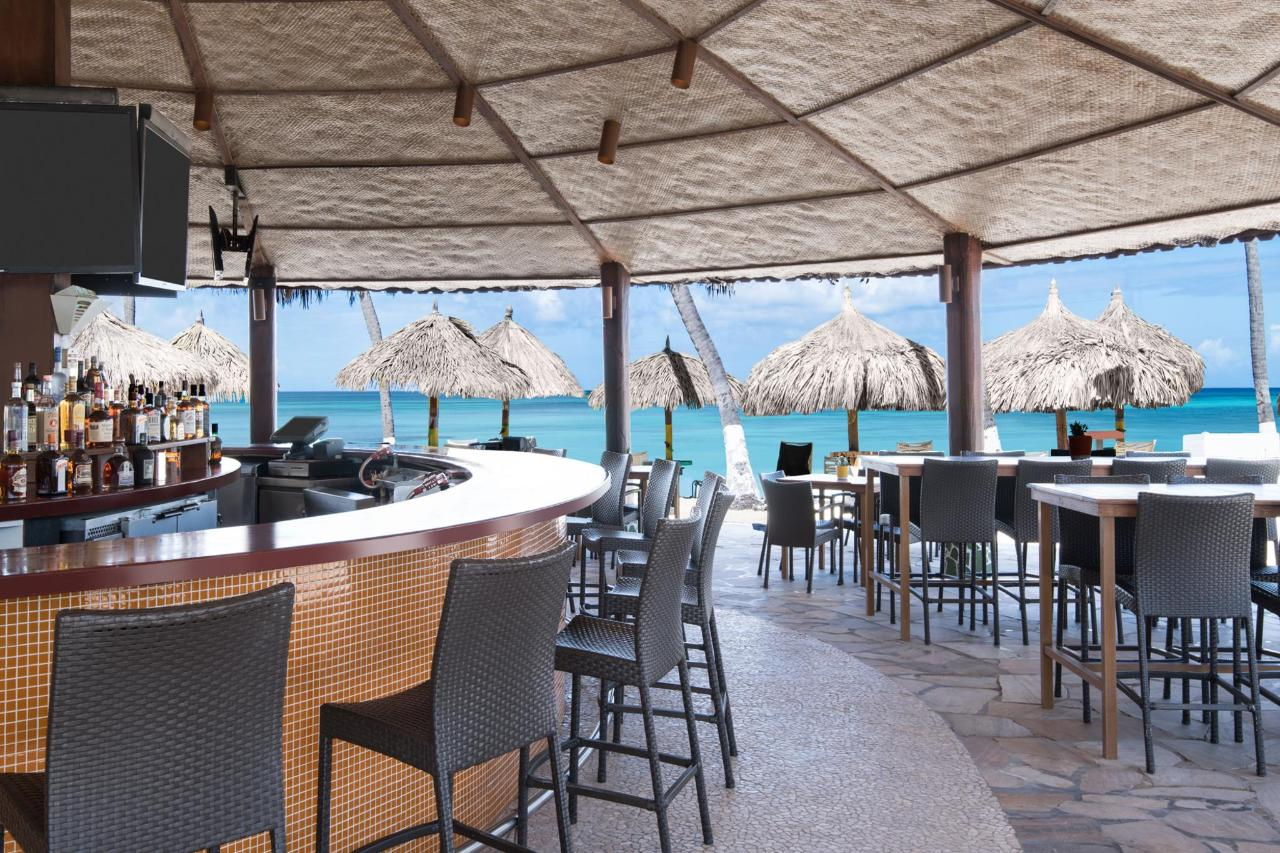 Aruba-Holiday-Inn-Oceanside-Bar-&-Grill.jpg