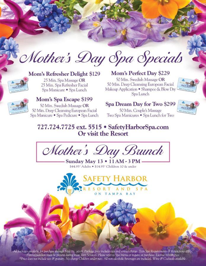 SHRS_MothersSpaFlyer2018.jpg