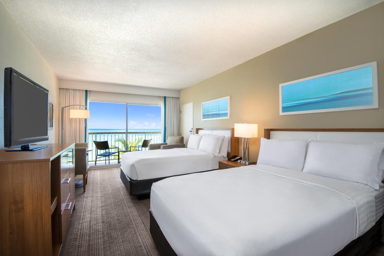 Aruba-Holiday-Inn-Ocean-Front-View-Double-Room.jpg