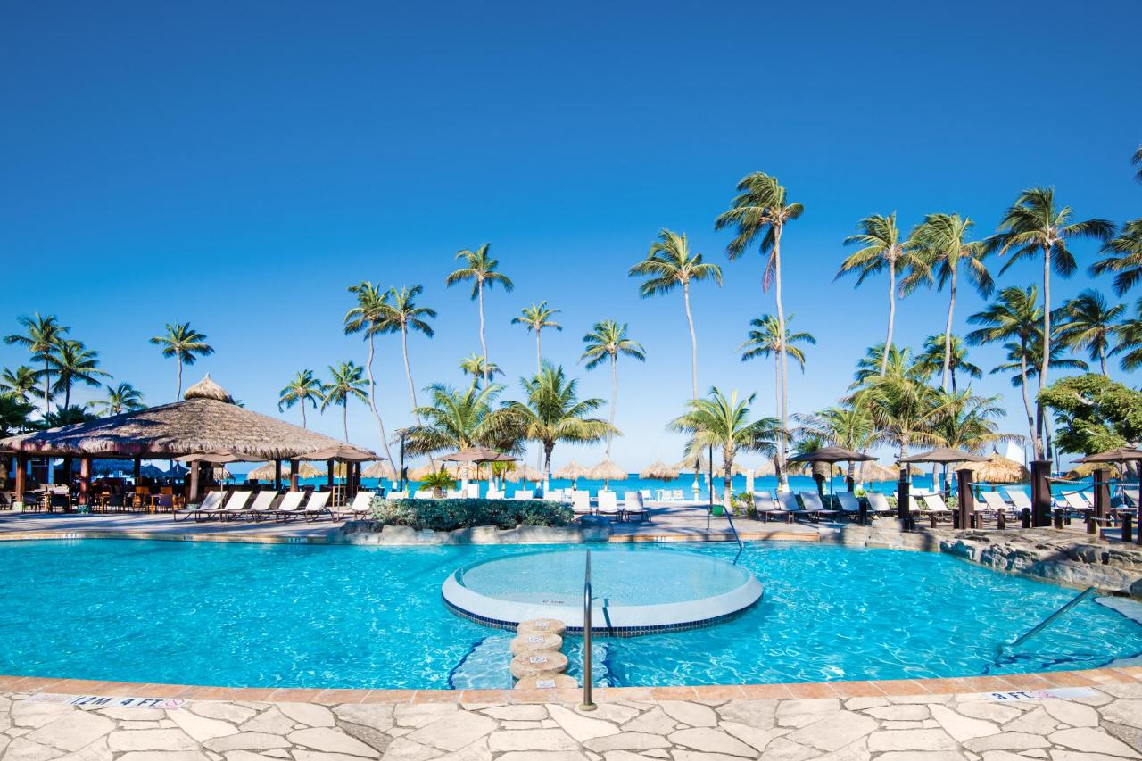Aruba-Holiday-Inn-Main-Pool.jpg