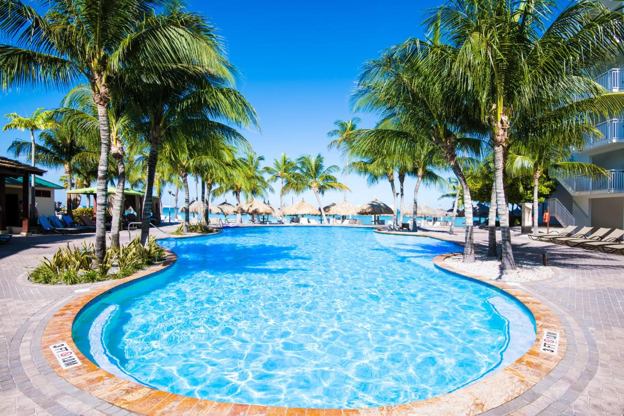 Aruba-Holiday-Inn-Sea-Tower-Pool.jpg