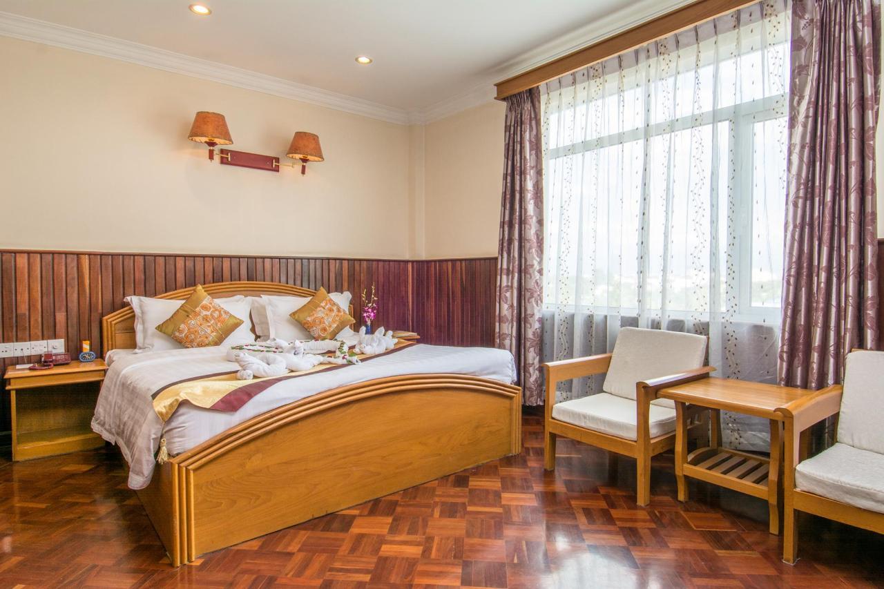 Ayarwaddy River View Hotel_w-19.jpg
