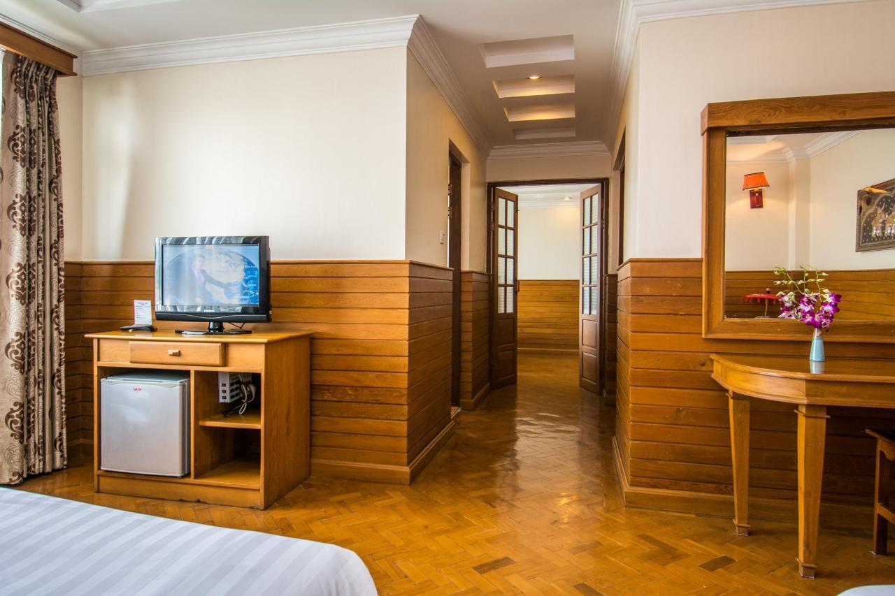 Ayarwaddy Nehir Manzarası Hotel_w-10.jpg