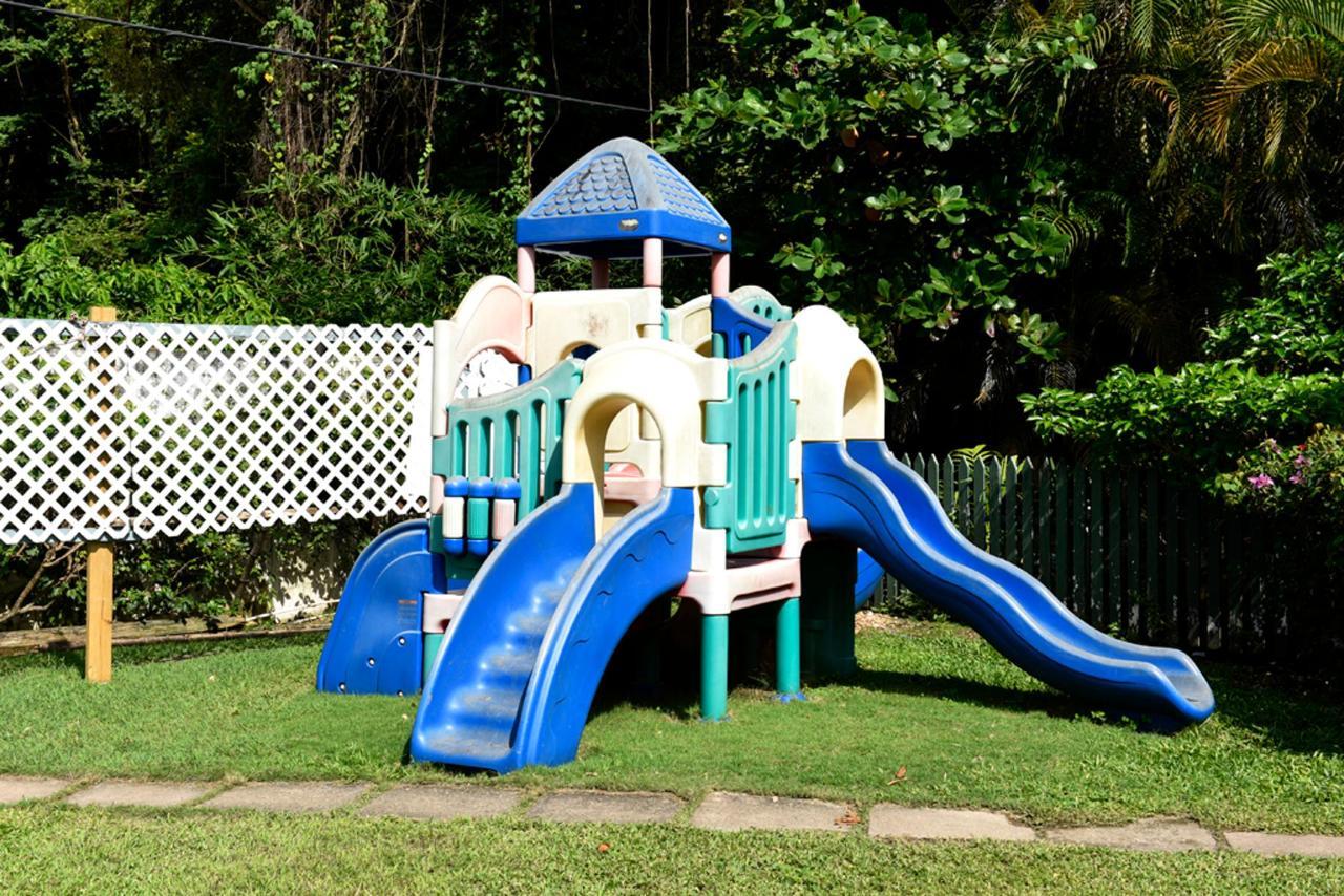 The playground.JPG