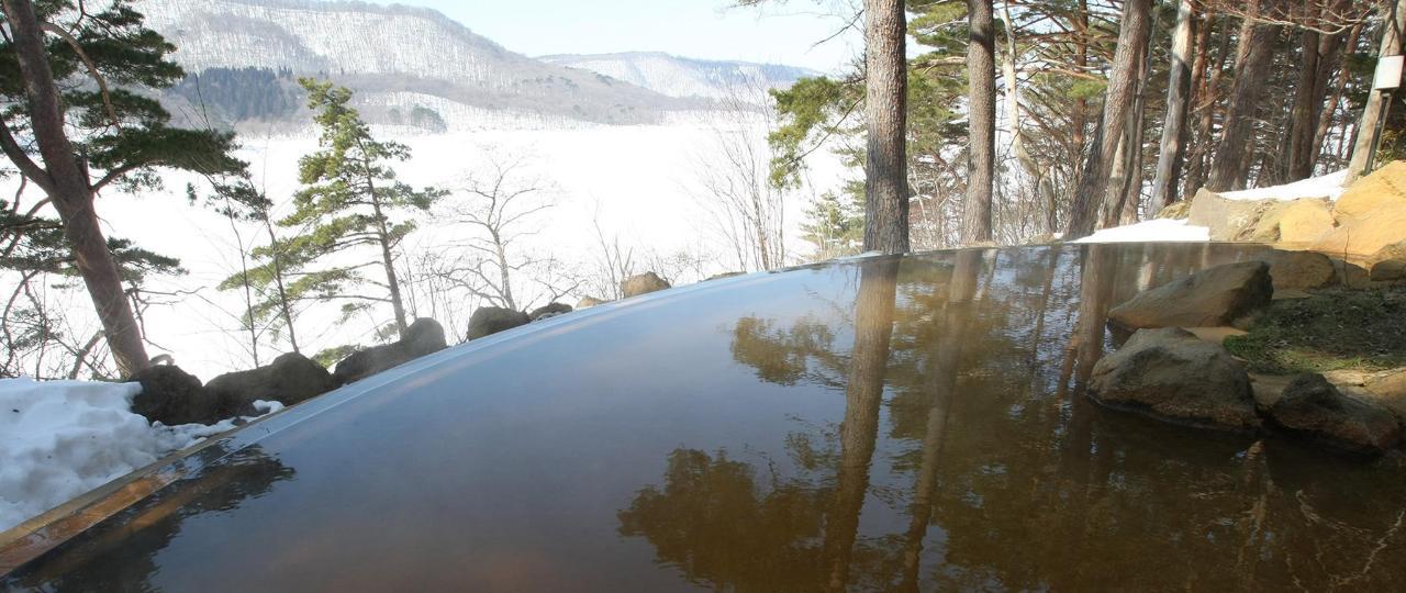 01_美丽的户外浴场
