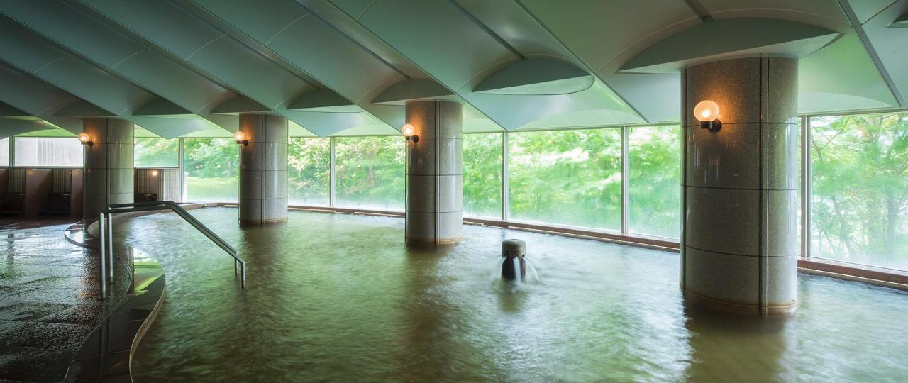 13_内風呂.jpg