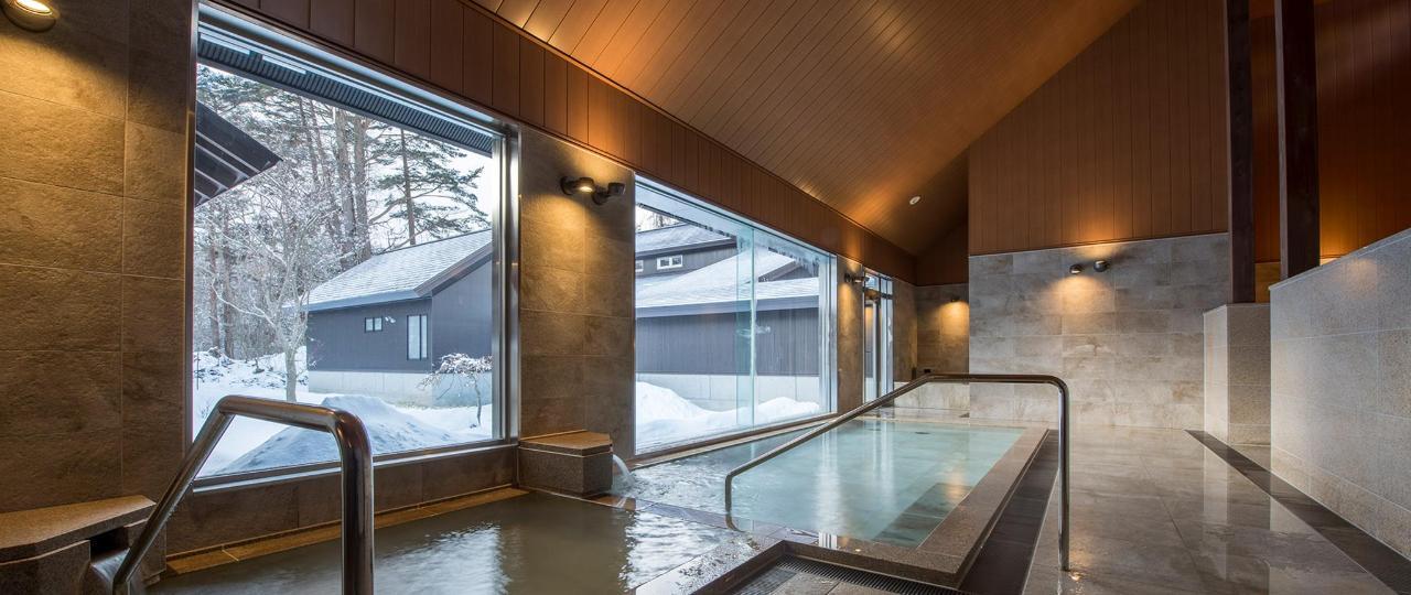 04_彩虹森溫泉/ Guest Guesthouse Komonomichi Palace