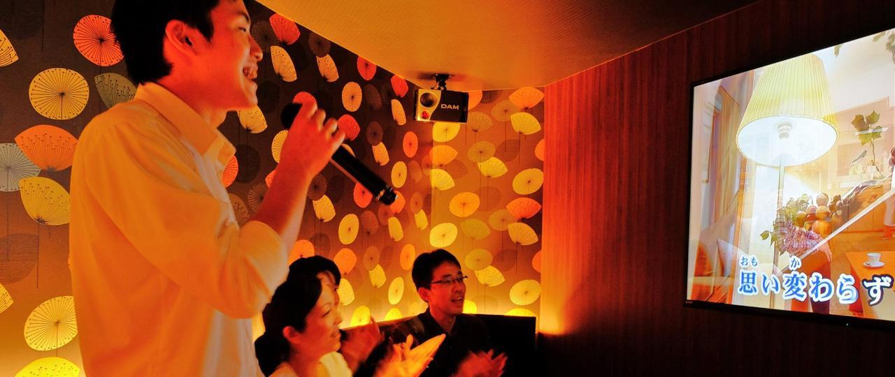 17_個室カラオケルーム.jpg