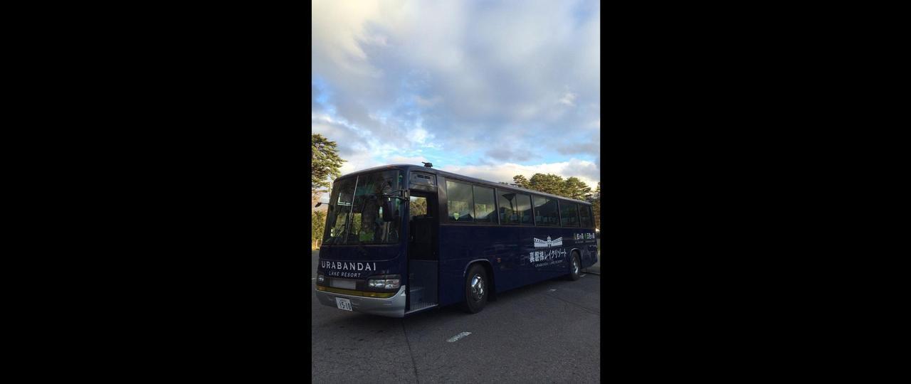 28_往復送迎バス.jpg