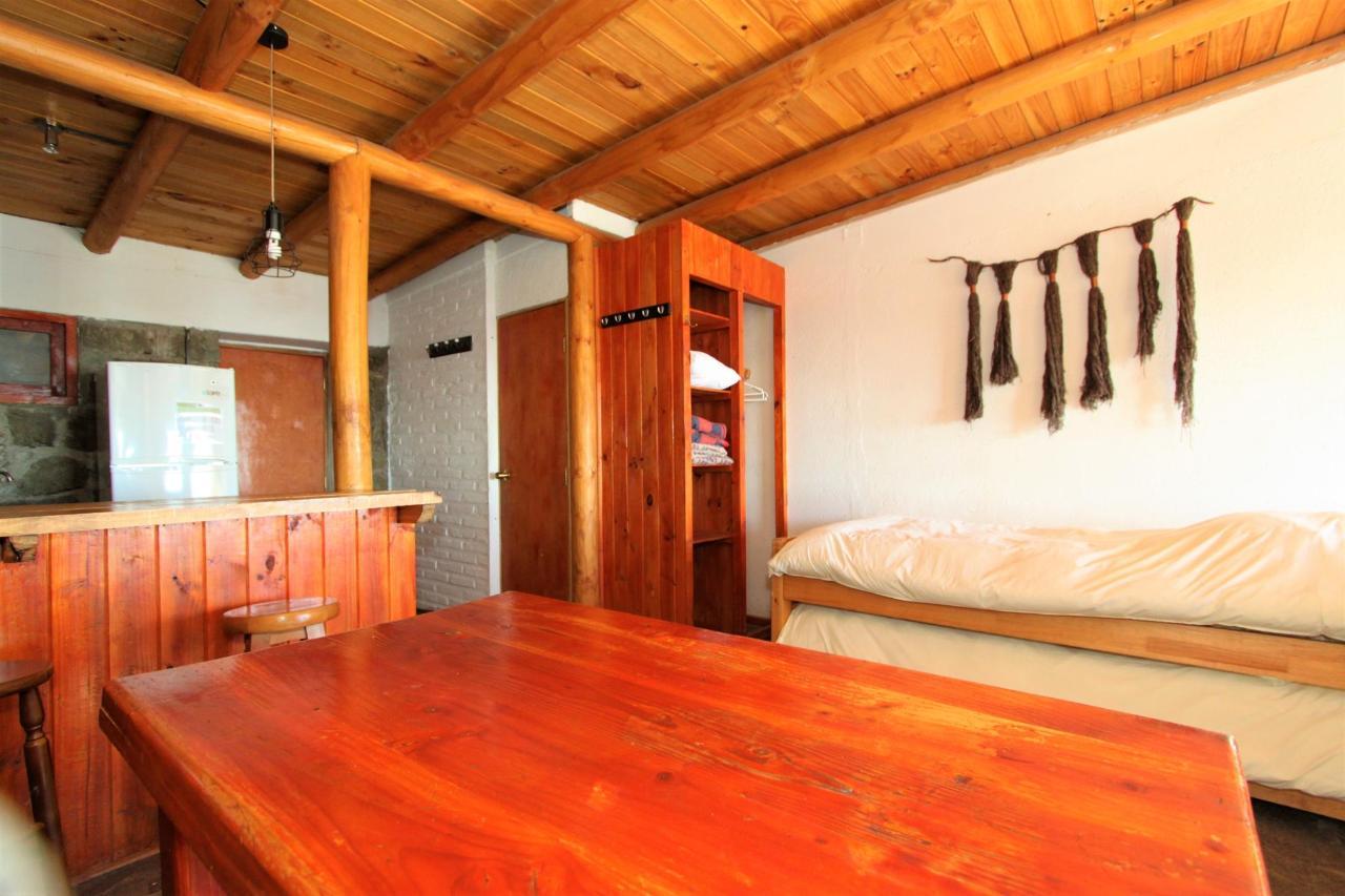 Cabaña 1 ambiente 1-2.JPG