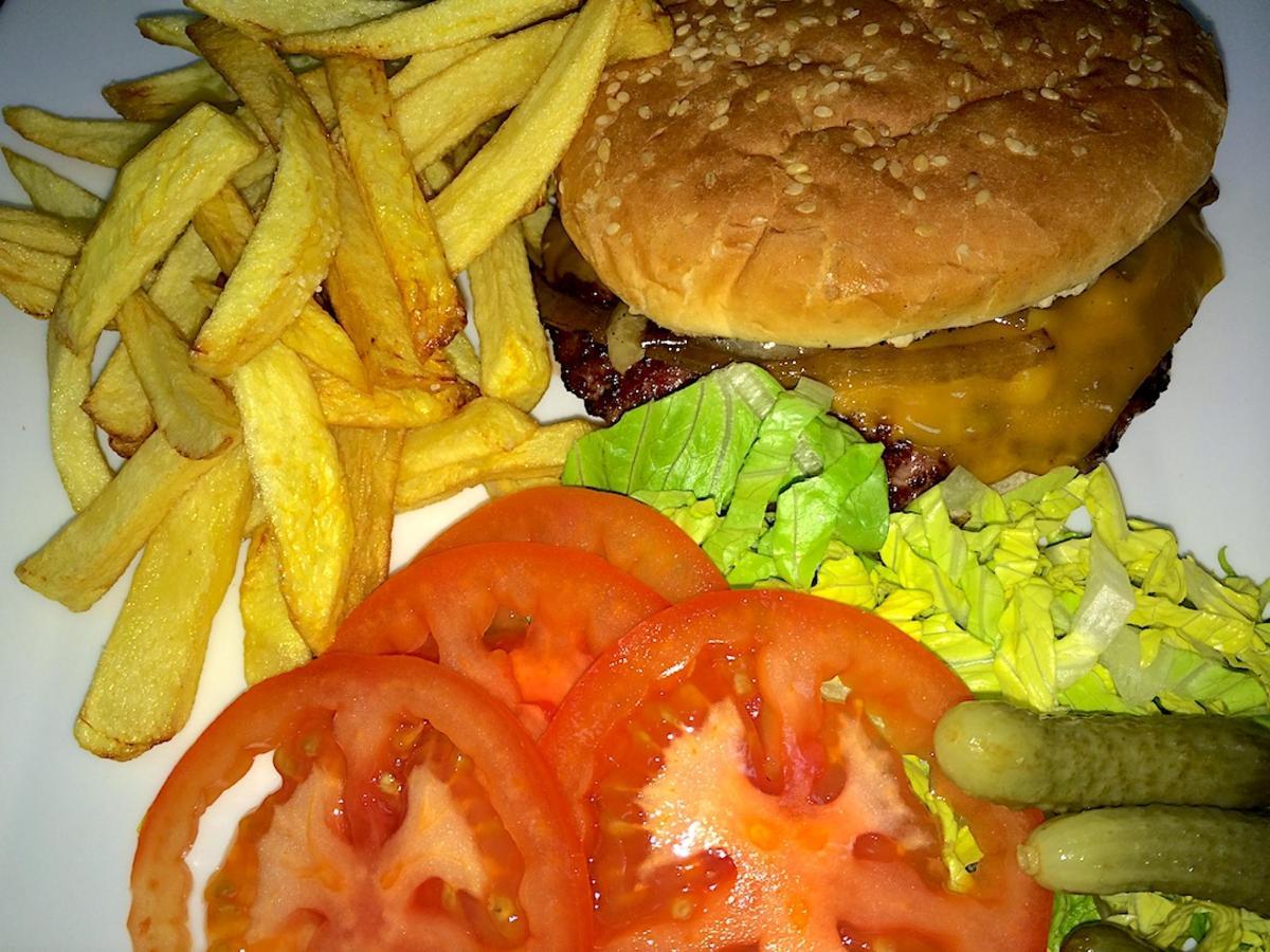 2014 hamburguesa IMG_1894.JPG