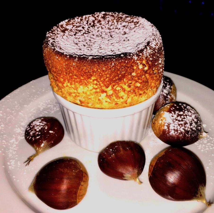 2016 Chestnut souffle IMG_5760.jpg
