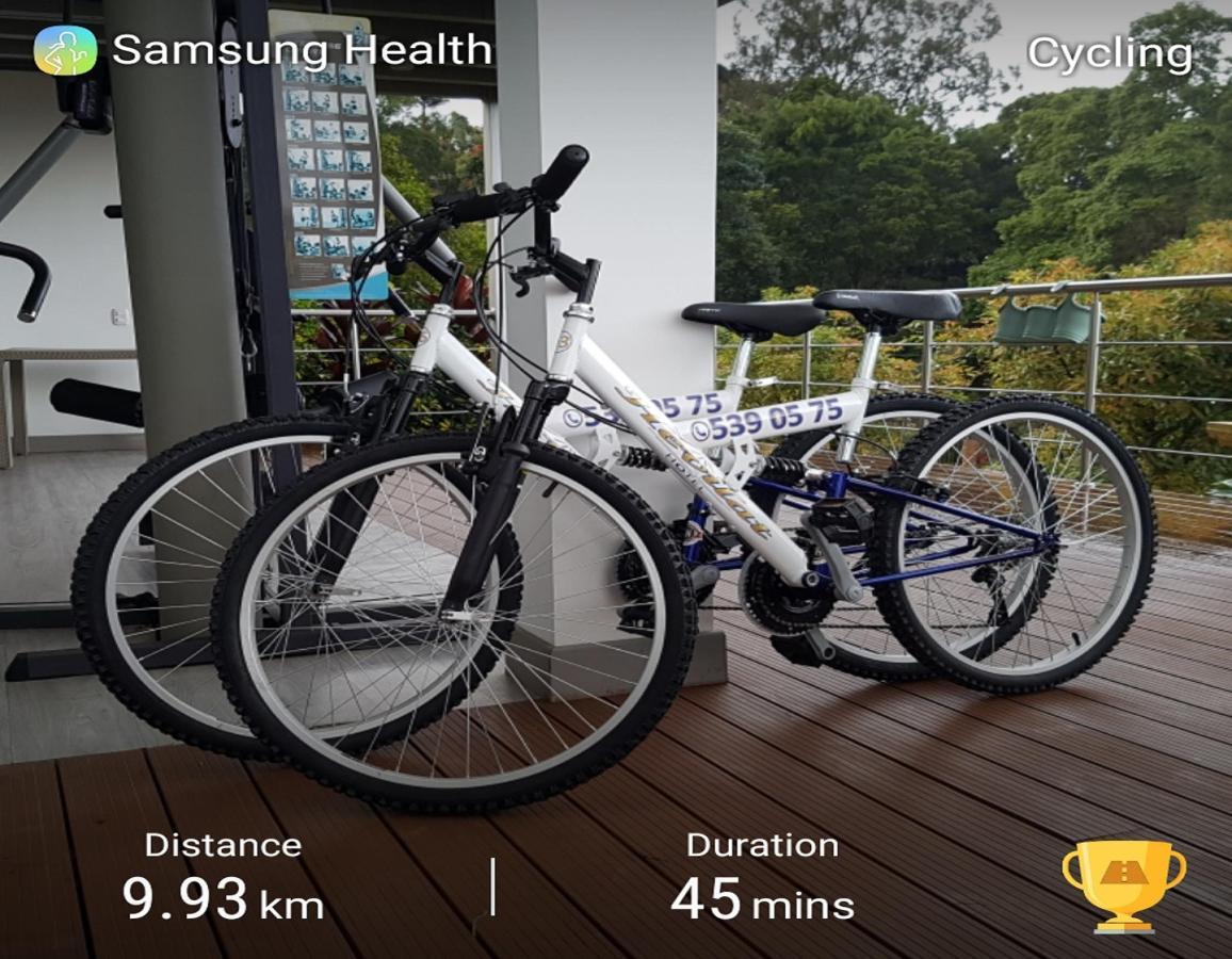 Bike route 1.jpg