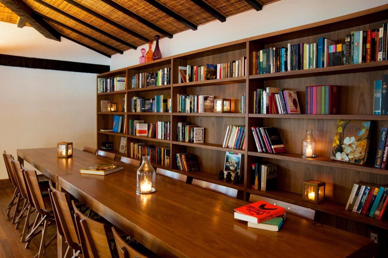 SalãoEventos2.jpg