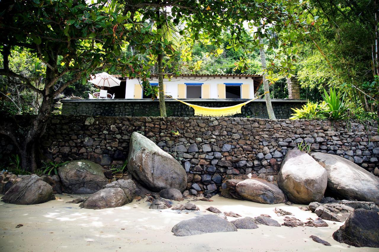 VilaMamangua76 (1).png