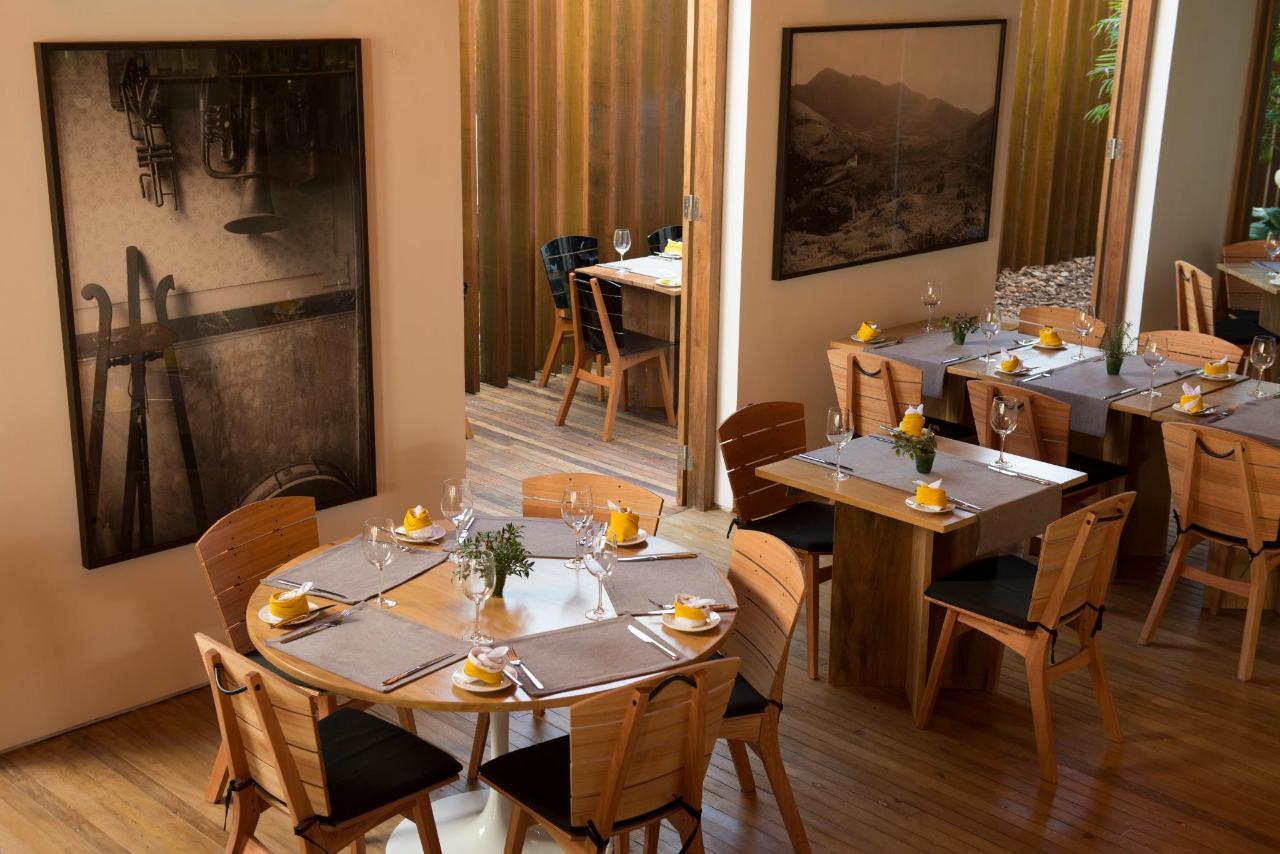 Restaurant1289.jpg