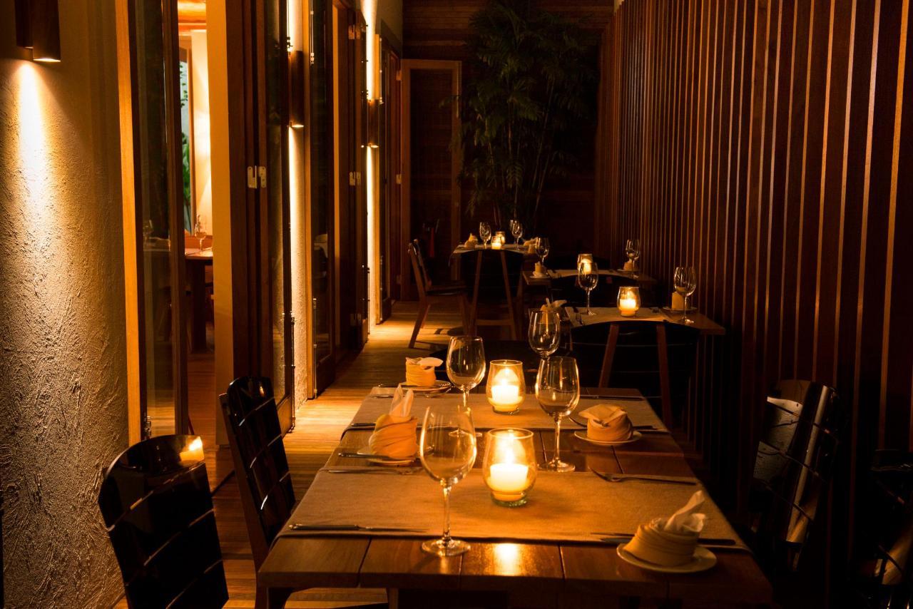 Restaurant1884.jpg