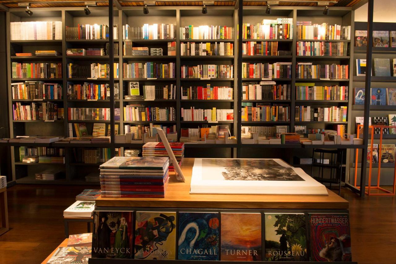 Bookstore4829.jpg