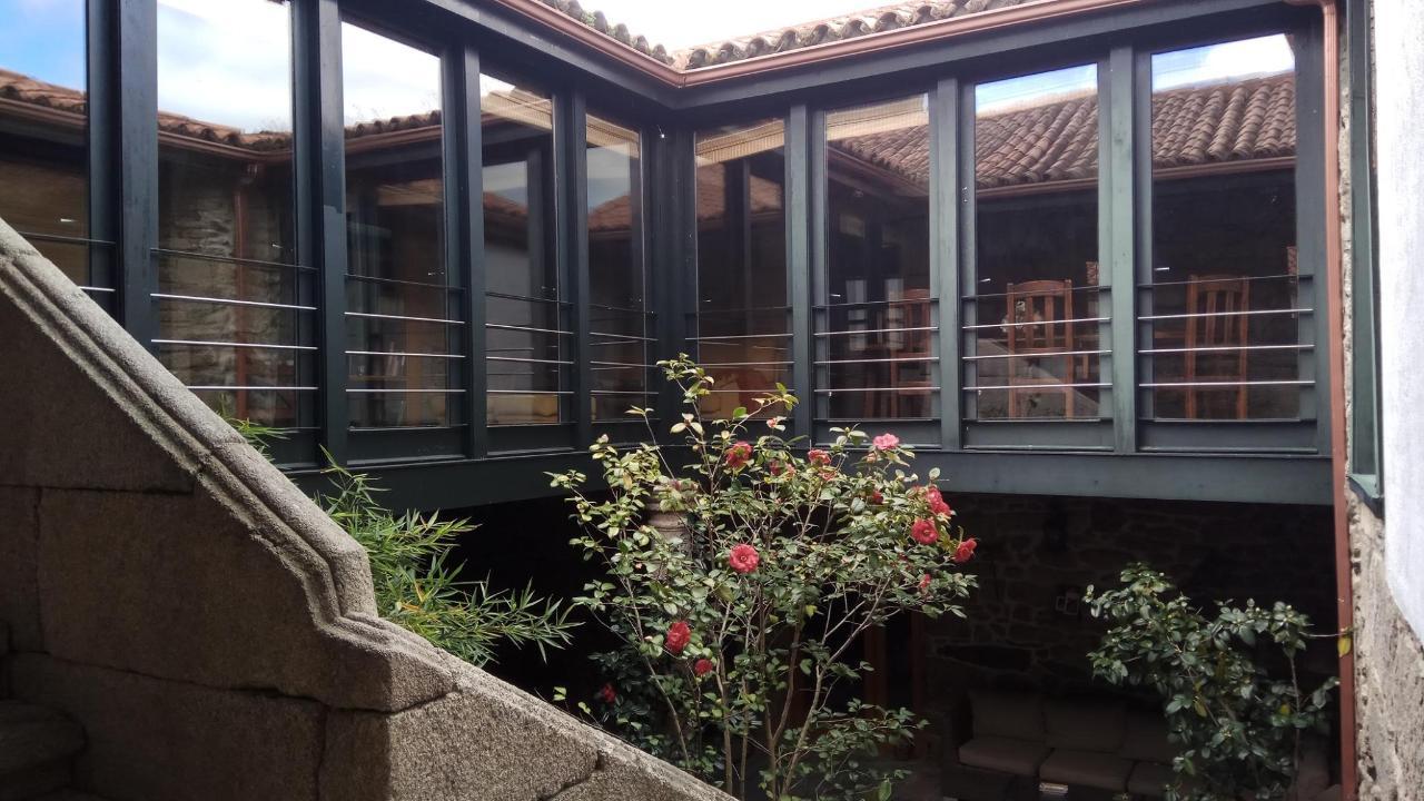 acceso patio primera planta
