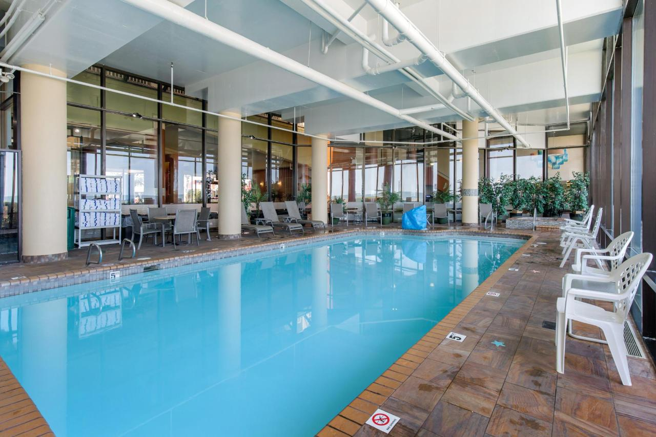 Indoor Heated Pool.jpg