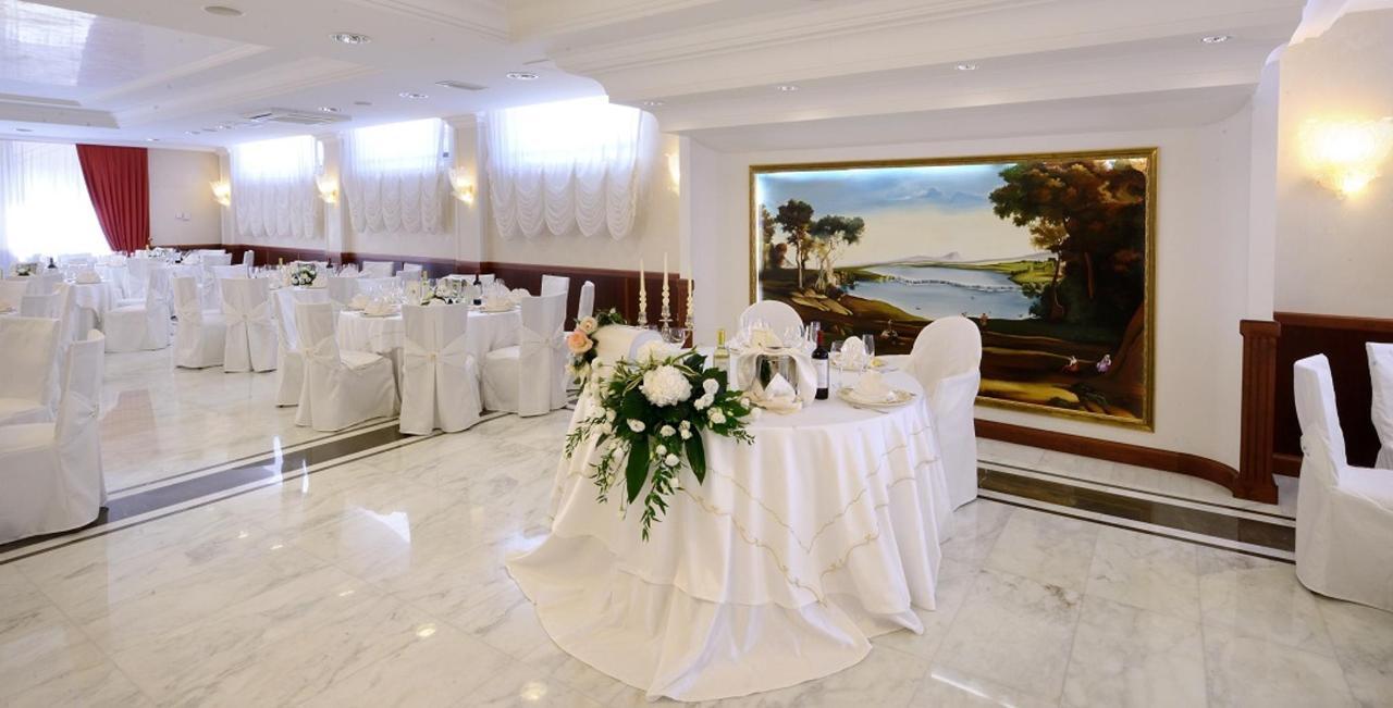 Sala-Receptions-sanmarcoinlamis