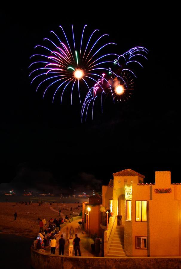 capitola fireworks 09-6.jpg