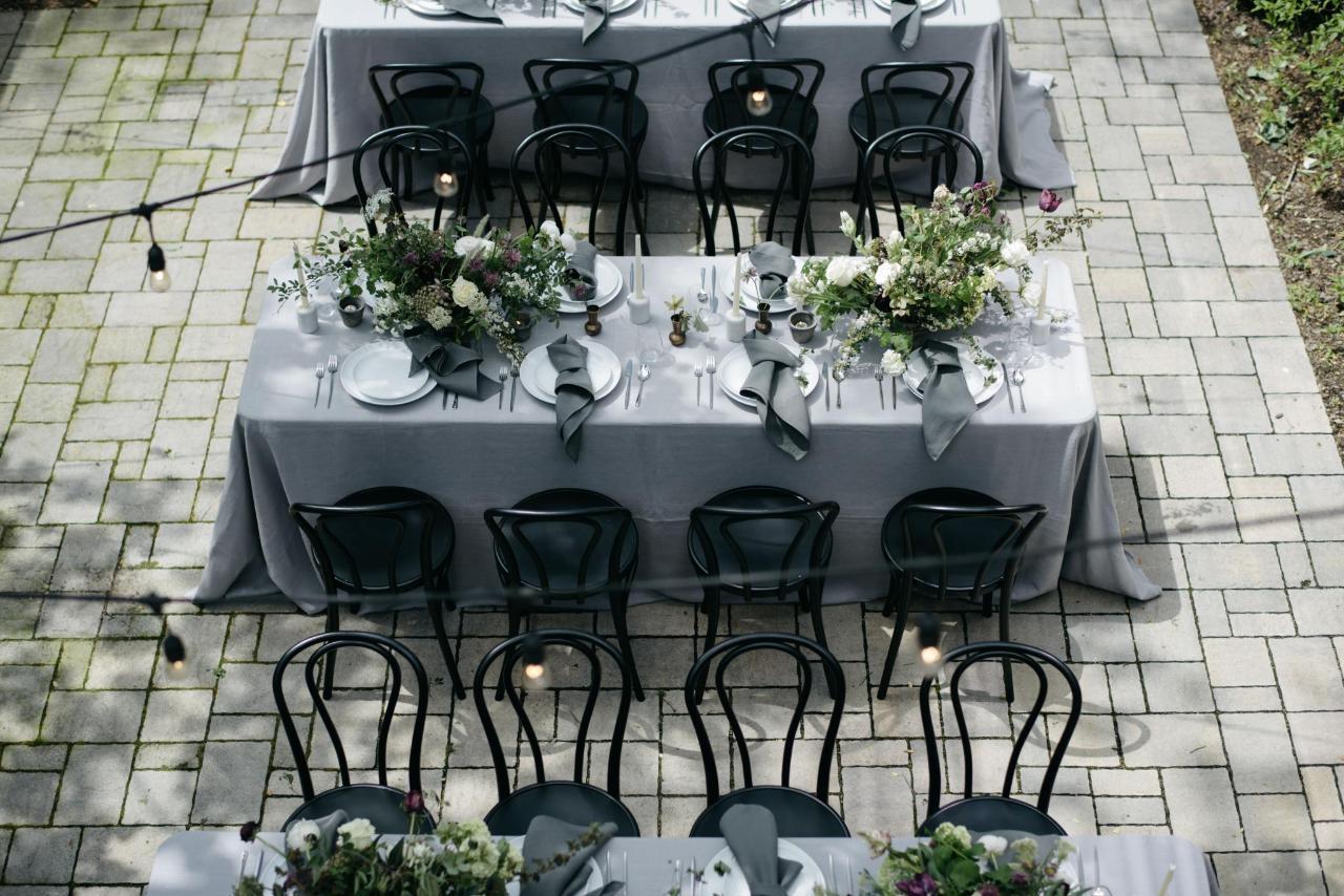 OVerhead shot of Courtyard Dinner -2.jpg