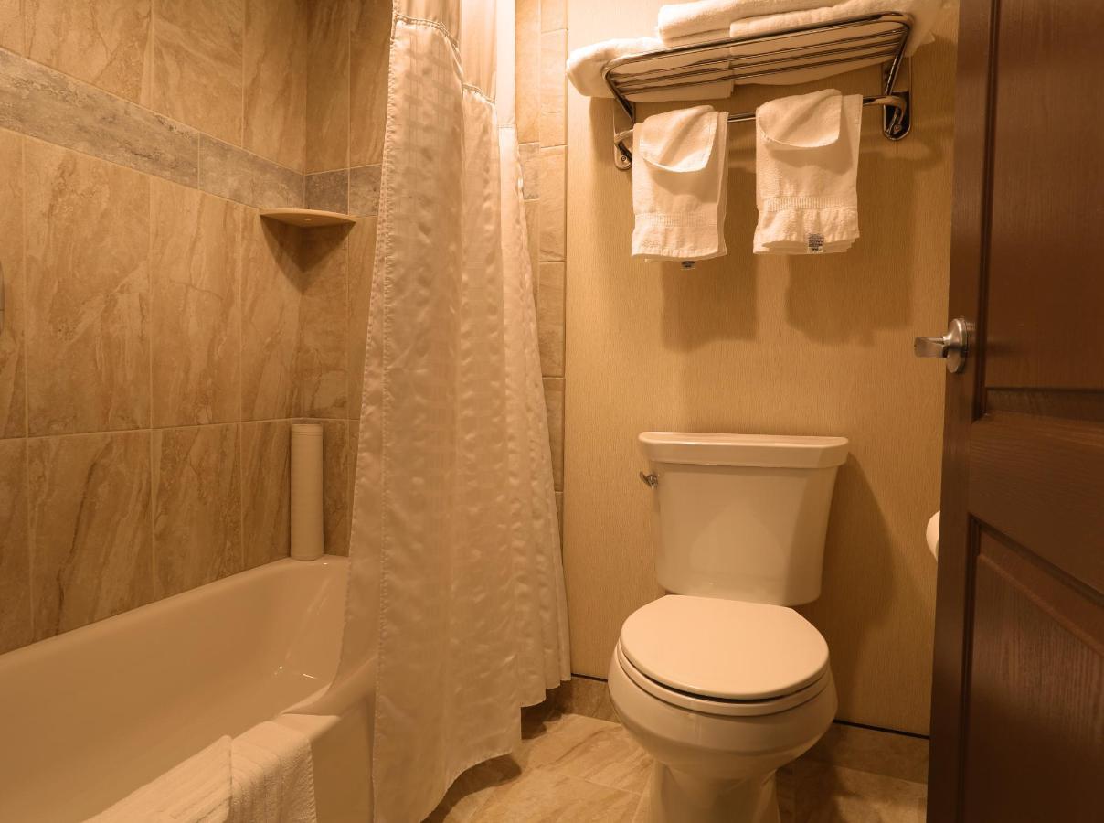 Building two bathroom.jpg