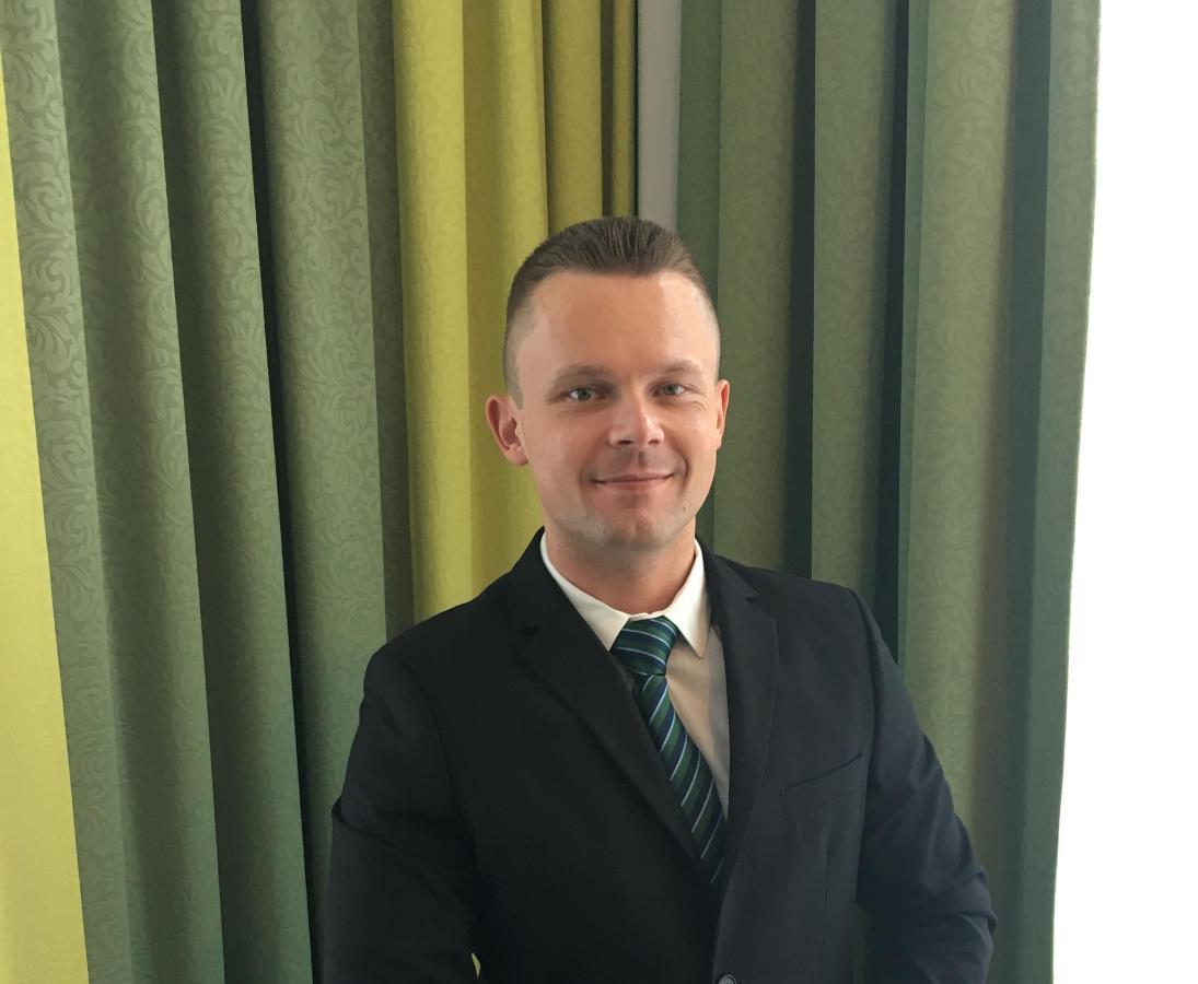 Lukas Arnold1.jpg