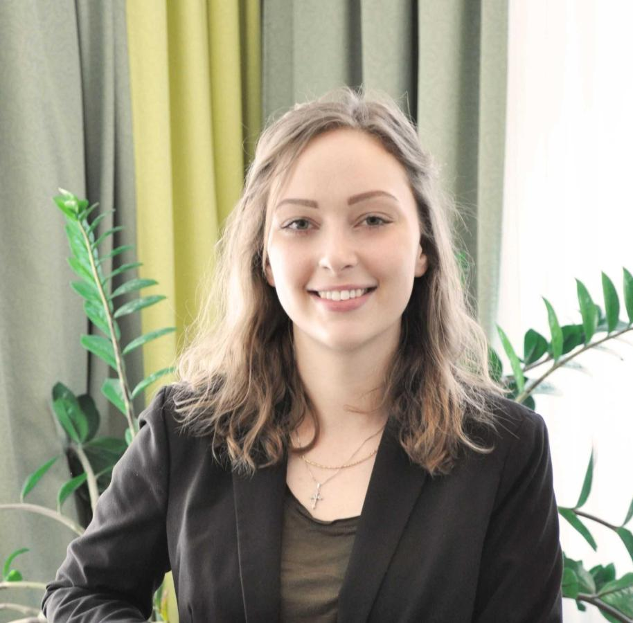 Jaqueline Vogel: Reservation Agent.jpg