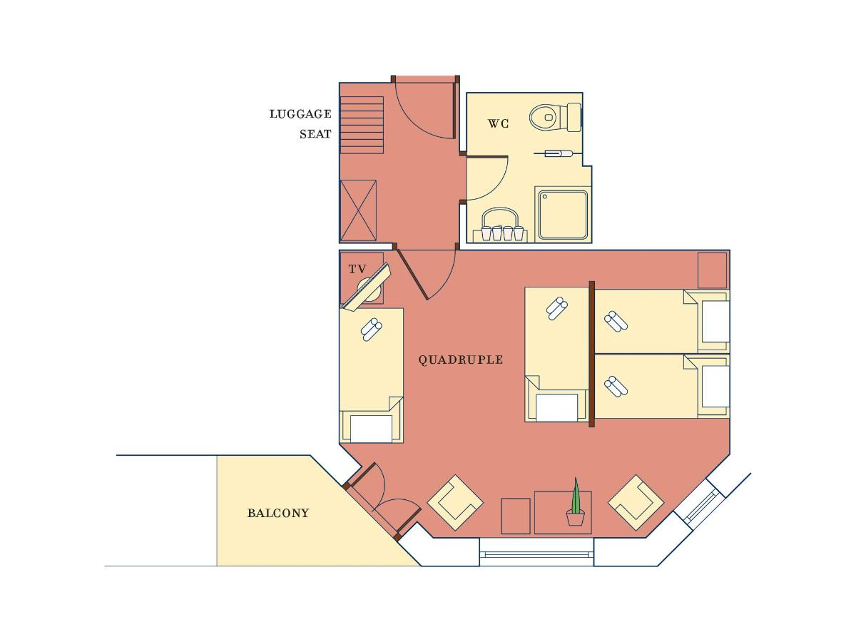 room_quadruple_layout.jpg