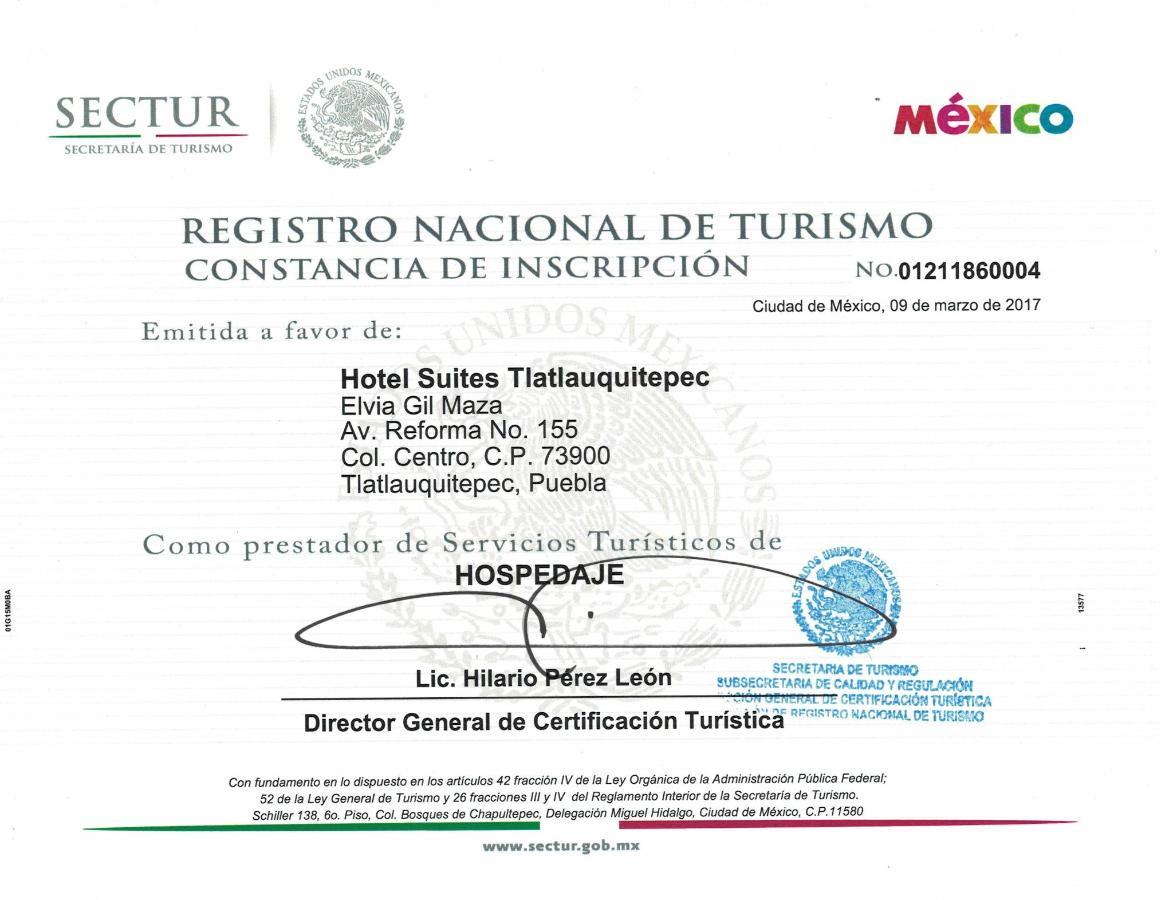 RNT (Registro Nacional Turismo).jpg