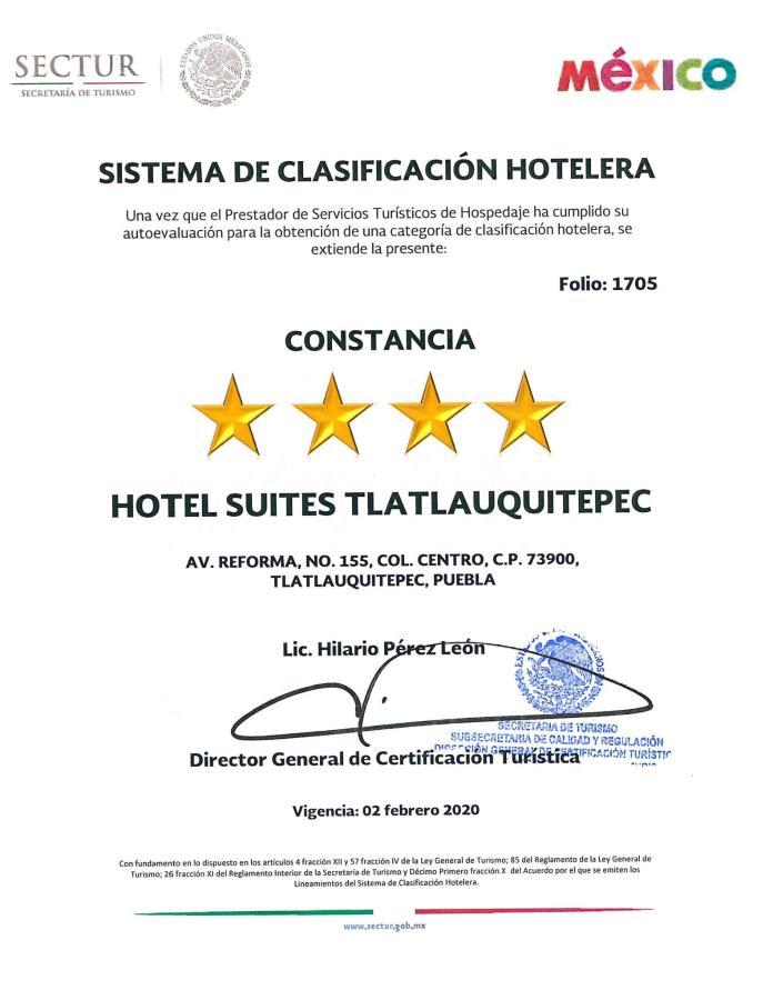 clasificación hotelera.jpg