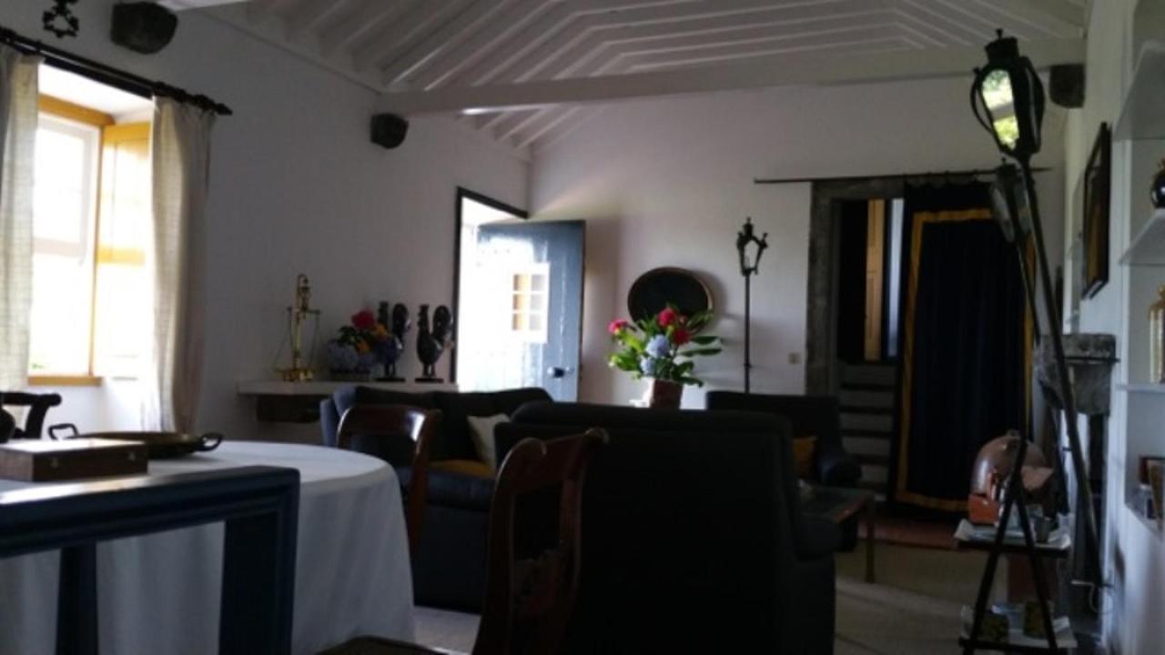 CM - Casa Lareira (3).jpg