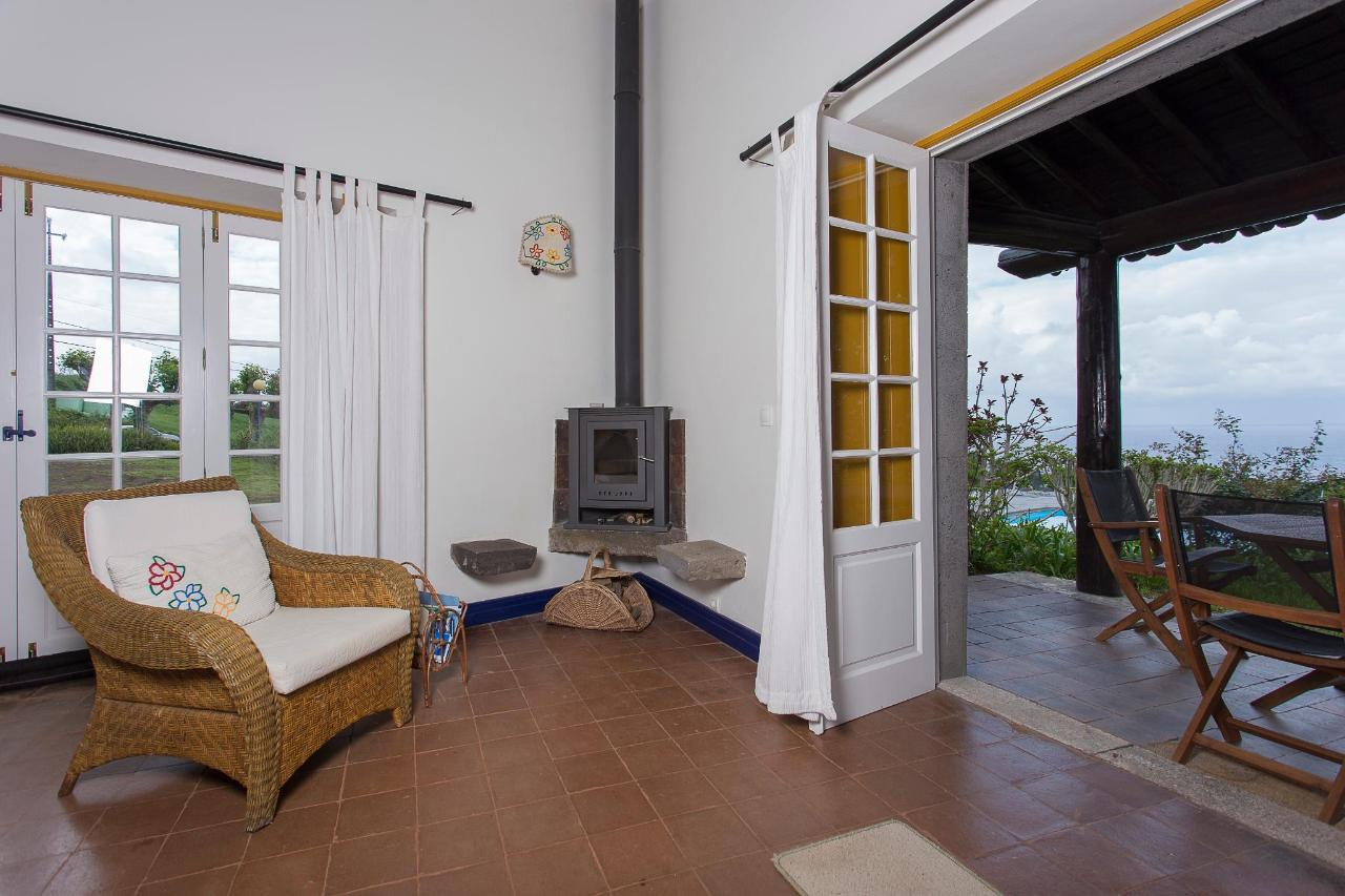 12 - Casa Pombal.jpg